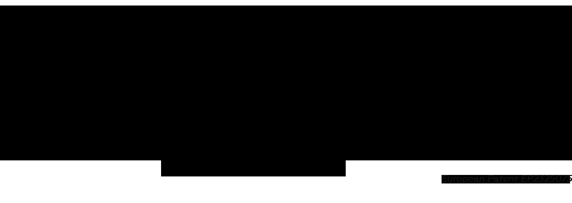 baramind Insert System