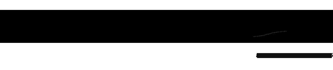 baramind Design