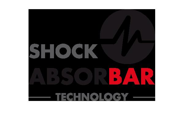 Shock Absorbar